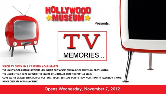 THM-TV-Memories_VR4A-web